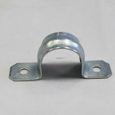Скоба двухлапковая СМД 10-11