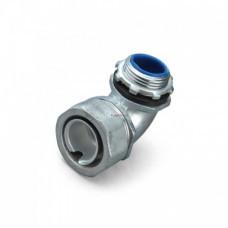 Муфта вводная для металлорукава ВМ 90°-15 У2 IP