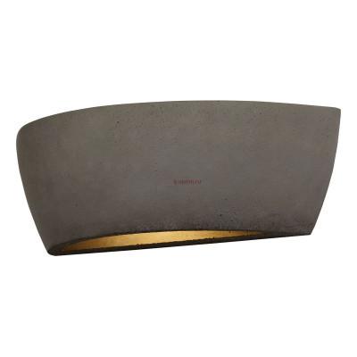 Бра Concrete LOFT1062W