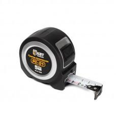 Рулетка строительная РС-01-5х25 (КВТ)