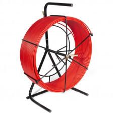 Протяжка-стеклопруток со сменными наконечниками FGP-6/50МК