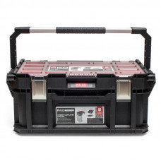 """22"""" Connect Cantilever Tool Box"""