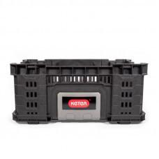 """22"""" Gear Crate"""