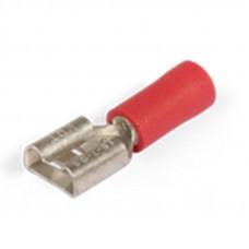 Разъем плоский виброустойчивый ВРПИ-М 1.5–(6.3)