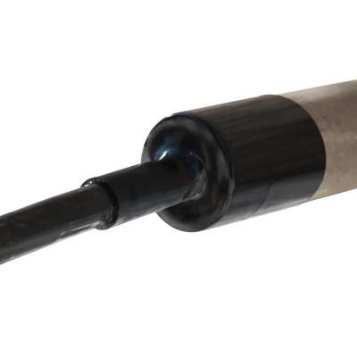 Уплотнитель термоусаживаемый УКПт-200/55