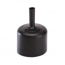 Анодная термоусаживаемая муфта АТМ-3