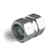 Муфта СТМ-20 для соединений труба-металлорукав