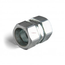 Муфта СТМ-38 для соединений труба-металлорукав