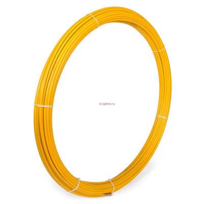 Протяжка-стеклопруток со сменными наконечниками FGP-11/150