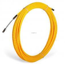 Протяжка из плетеного полиэстера с фиксированными наконечниками PET-1-5.2/30