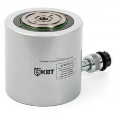 Домкрат гидравлический ДГ50П150