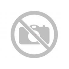 Умная люстра Citilux Диамант Смарт CL713A40G Хром